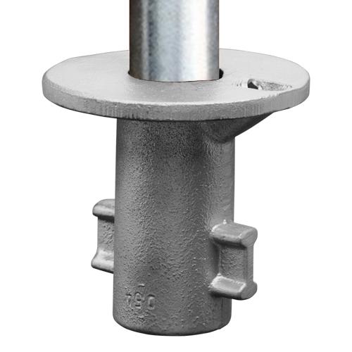 Doos Straatpot-C / 33,7 mm
