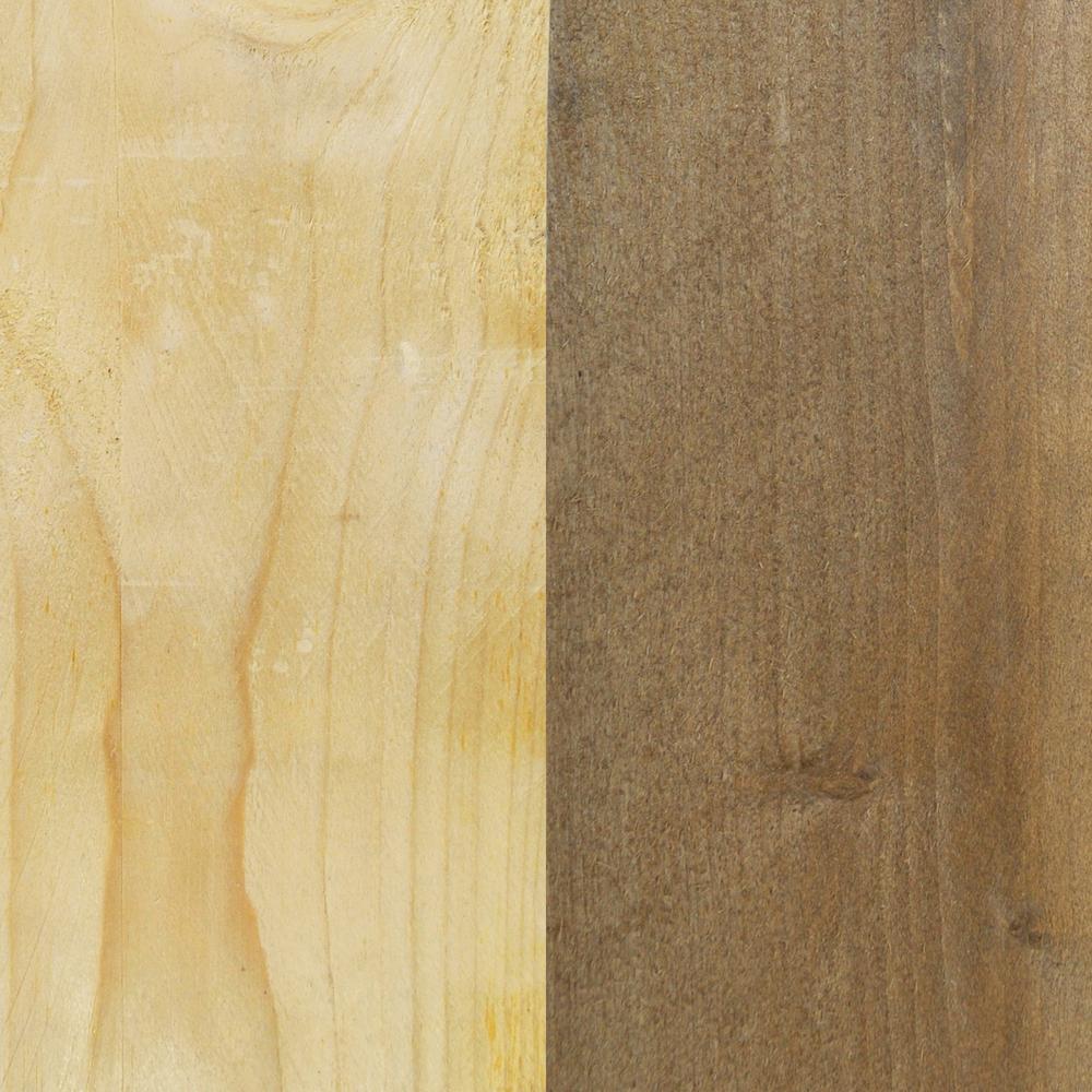 Steigerhout Oud gemaakt hout