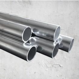 Aluminium steigerbuizen